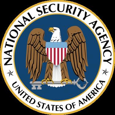 国防長官代行、元共和党諜報員を即座にNSAトップ弁護士に据えるようNSA長官に命じる